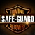 Safeguard Towing & Recovery