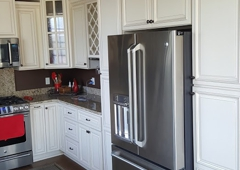 Midwest Cabinets U0026 Design   Ozark, ...