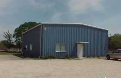 NBG Constructors - Houston, TX