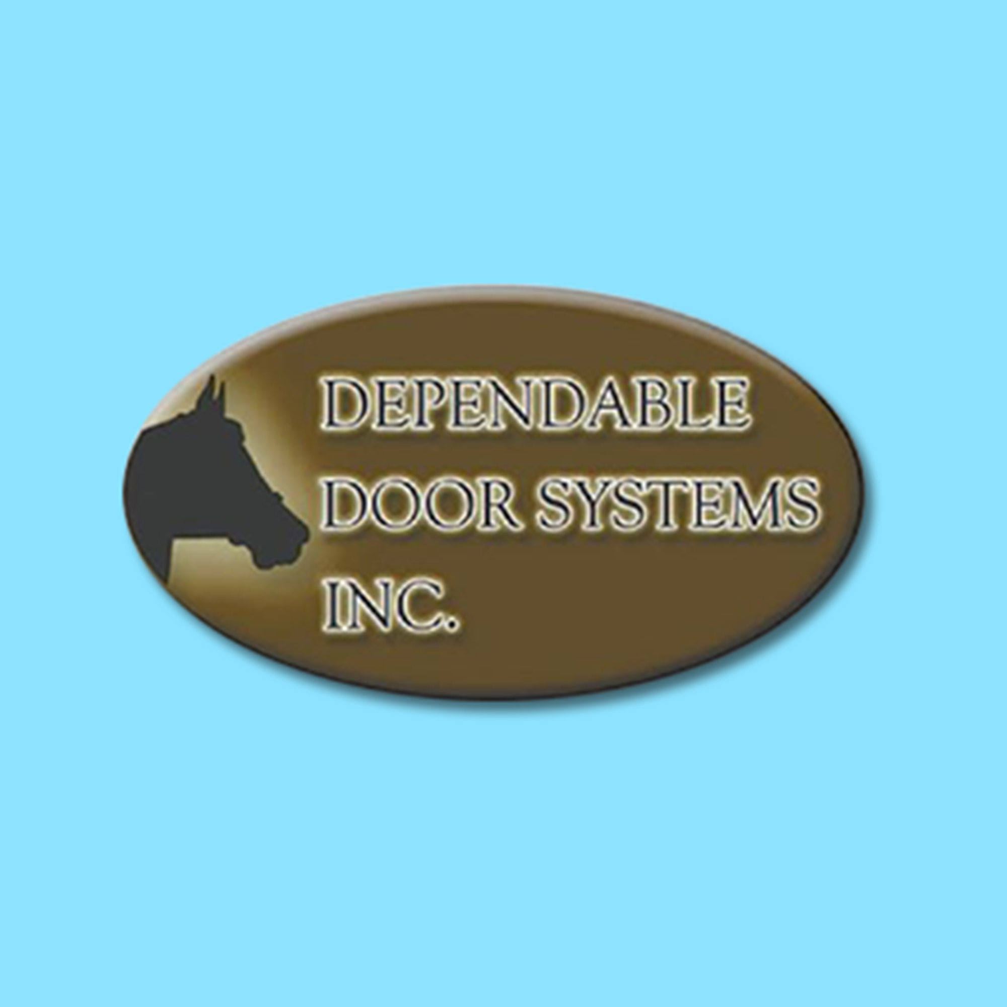 Logo Services/Products Doors|Garage Doors|Composite Garage Doors|Auto Reverse u0026 Infrared Beam|Carports|Vinyl|Security Gates|Aluminum|Fiberglass|Electric ...  sc 1 st  Yellow Pages : dependable door - pezcame.com