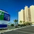 Holiday Inn Express & Suites Oceanfront Daytona Bch Shores