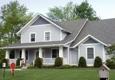 JenTec Roofing - Saint Louis, MO