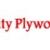 City Plywood & Lumber