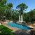 Bella Lago Pools & Landscapes