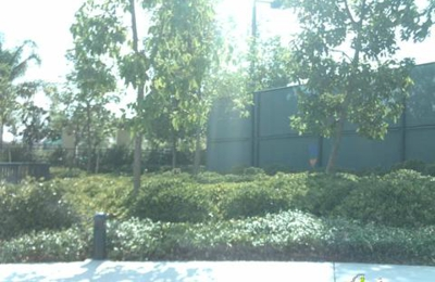 Child Developement Inc - Irvine, CA