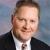Dr. John C Langland, MD