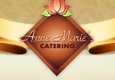 Anne Marie's Catering - San Antonio, TX
