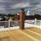 Belgrade Builders - Philadelphia, PA