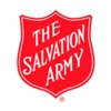 The Salvation Army Donation Center