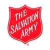 Salvation Army Community Church