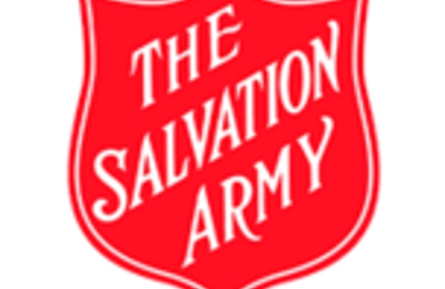 Salvation Army Church & Social Services - Antioch, CA