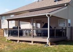 Wes-Tec Builders, Inc. - Denver, CO