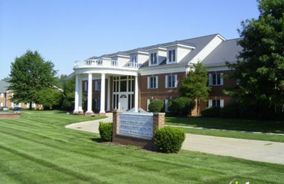 American Hospitality Group - Wadsworth, OH