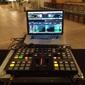 Dance Floor DJ's