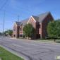 Hamilton Center Inc - Indianapolis, IN