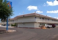 Motel 6 Odessa - Odessa, TX