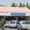 Goodwill Industries of the Greater East Bay