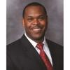 Kevin Burgman - State Farm Insurance Agent