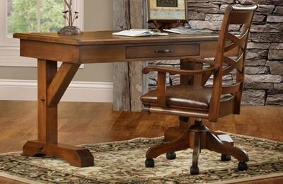 Amish Originals Furniture Co Westerville Oh