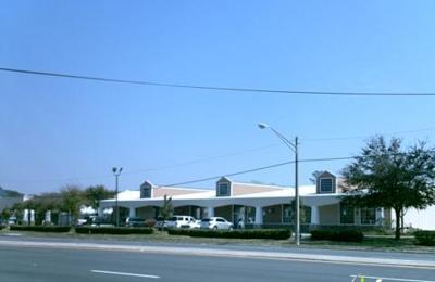 Woodchuck's Fine Furniture and Decor - Jacksonville, FL
