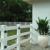 Rapp Fence