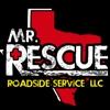 Mr Rescue Roadside Service