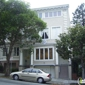 Greek Consulate Genl. - San Francisco, CA