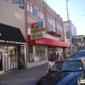 Bps Repographics Inc - San Francisco, CA