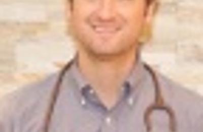 Dr. Alexander Blinski, MD - New York, NY