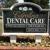 Carolina Dental Care