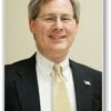 Dr. Jeffrey A Gordon, MD