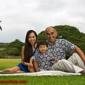 Anthony Calleja Photography - Honolulu, HI