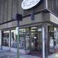 Bibliomania - Oakland, CA