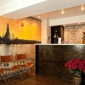 5th Avenue Thai Spa - New York, NY