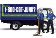 1-800-Got-Junk - Woburn, MA