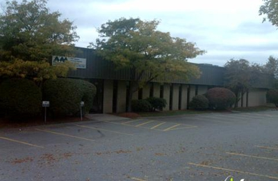 Standard Building and Maintenance - Woburn, MA