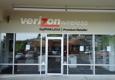 Verizon Authorized Retailer – GoWireless - Bainbridge Island, WA