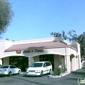 TLC Wash N Clean - Gilbert, AZ