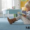 CRT Flooring Concepts