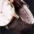 Ravits Watches & Jewelry