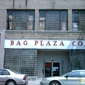 Bag Plaza Corp - Chicago, IL