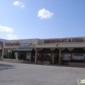 Umberto's Restaurant & Pizza - Fort Lauderdale, FL
