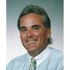 Ken Bullock - State Farm Insurance Agent