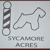 Sycamore Acres