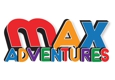 Max Adventures - Brooklyn, NY