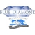 BLUE DIAMOND DRY CLEANING & ALTERATIONS