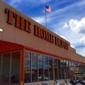 The Home Depot - San Antonio, TX