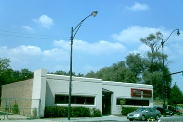 St Francis Community Health Center