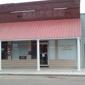 Malden Chiropractic - Malden, MO