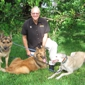 Bark Busters Home Dog Training - Altamonte Spgs, FL